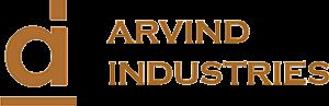 Arvind Industries