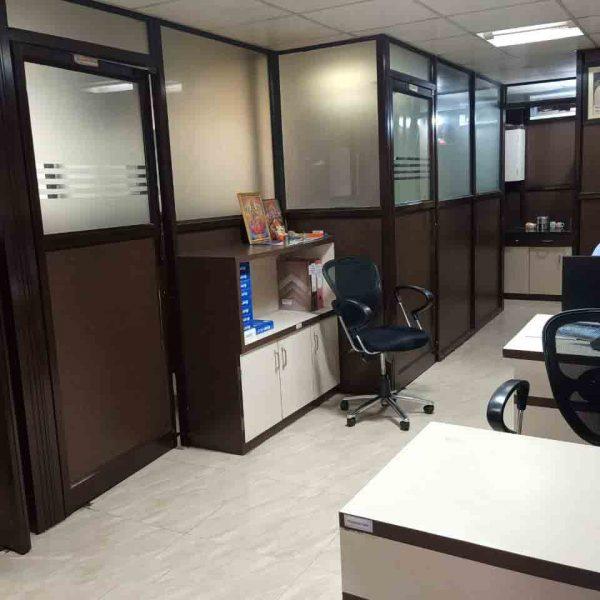 Office Unit1