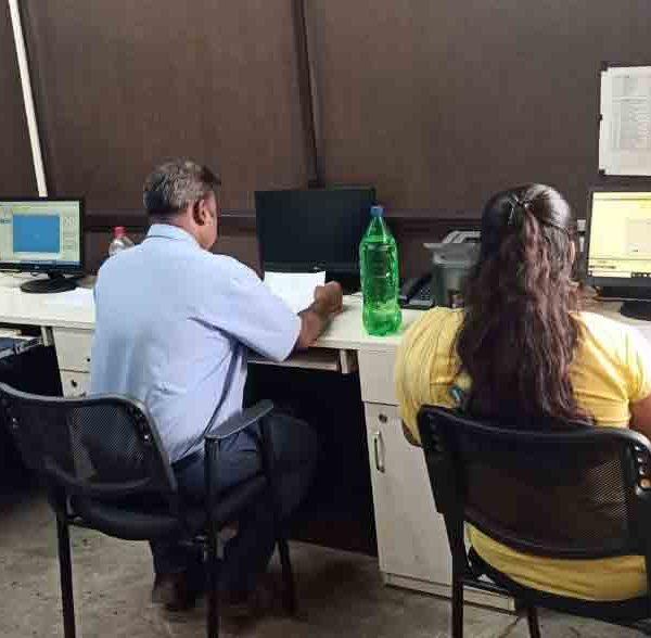 Office Unit3-