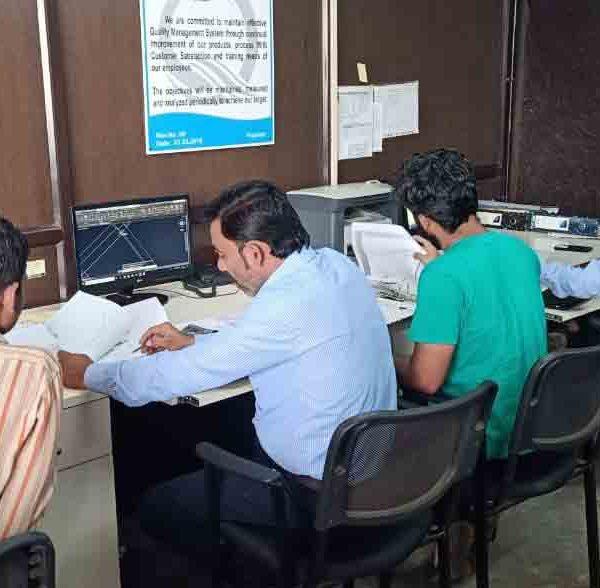 Office Unit3 (2)-