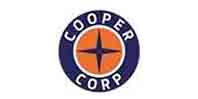 cooper12