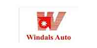 windal12