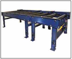 Eliminator-Material-Handling-System