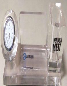 award-3-1024x415