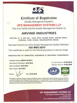 certificate-