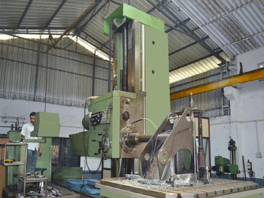 cnc-horizontal-boring-machine-t-type-re-tos-make-czech-500x500