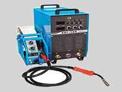 welding-machine 10 NOS12